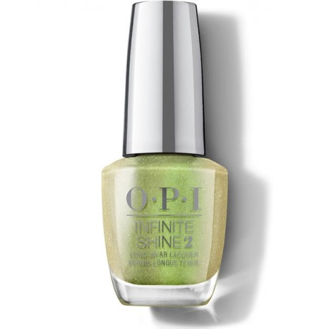 OPI Infinite Shine - Olive for Pearls! (15ml)