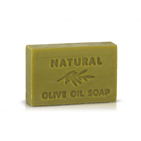 Frini Cosmetics - Olive Oil Soap (40gr)