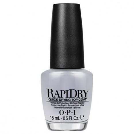 OPI - Rapid Dry Top Coat (15ml)