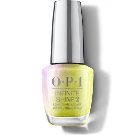 OPI Infinite Shine - Optical Illus Sun (15ml)