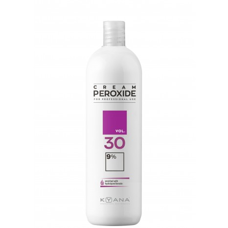 KYANA Salon Oxyd Special 30 vol (1000ml)
