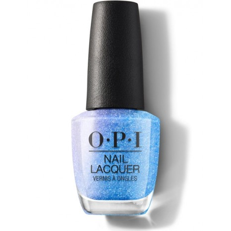 OPI - Pigment of My Imagination (15ml)