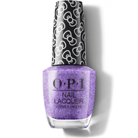 OPI - Pile on the Sprinkles (15ml)