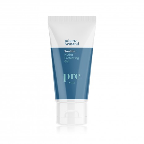 Juliette Armand - Pre Sun Hydra Protecting Gel (55ml)