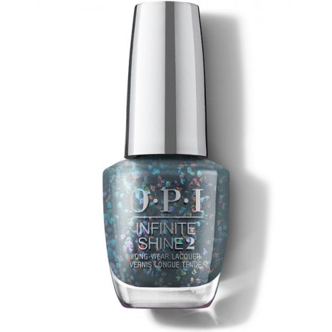 OPI Infinite Shine - Puttin' on the Glitz (15ml)