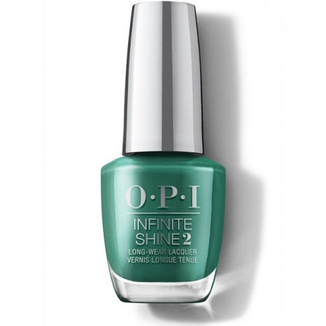 OPI Infinite Shine - Rated Pea-G (15ml)