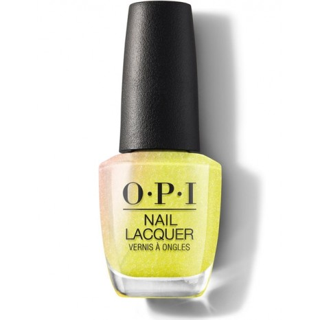 OPI - Ray-diance (15ml)