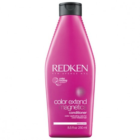 Redken - Color Extend Magnetics Conditioner (250ml)