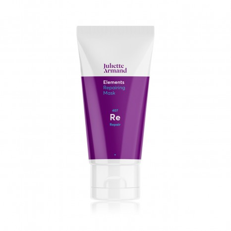 Juliette Armand - Repairing Mask (50ml)