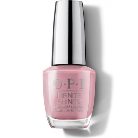 OPI Infinite Shine - Rice Rice Baby (15ml)