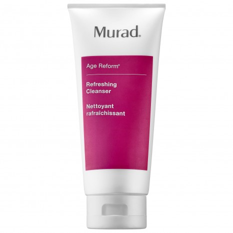Murad Refreshing Cleanser (200ml)
