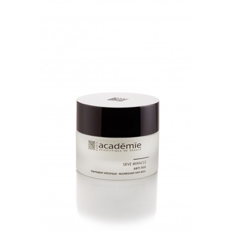 Académie SÈVE MIRACLE (50ml)