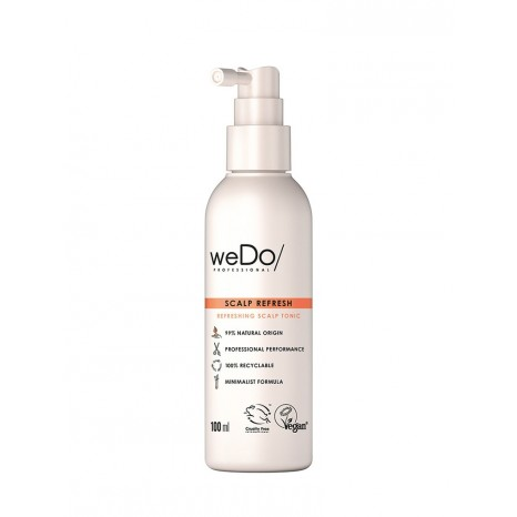 weDo/ Professional - Scalp Refresh (100ml)