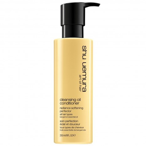 Shu Uemura - Cleansing Oil Conditioner (250ml)