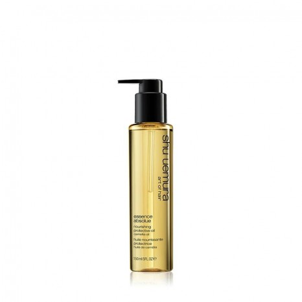Shu Uemura - Essence Absolue Nourishing Protective Hair Oil (150ml)