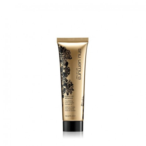 Shu Uemura - Essence Absolue Hair Oil-in-Cream (150ml)