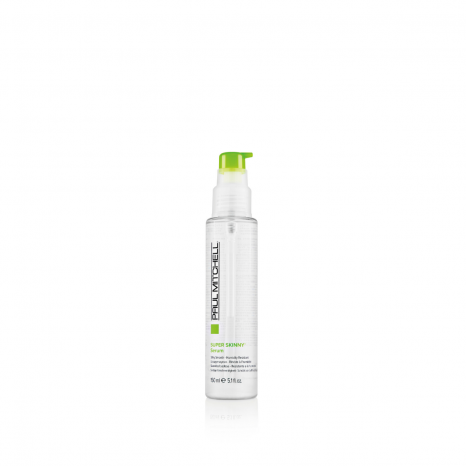 Paul Mitchell - Super Skinny Serum (150ml)