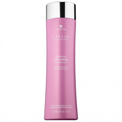Alterna CAVIAR Anti-Aging® Smoothing Anti-Frizz Conditioner (250ml)