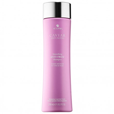 Alterna CAVIAR Anti-Aging® Smoothing Anti-Frizz Shampoo (250ml)
