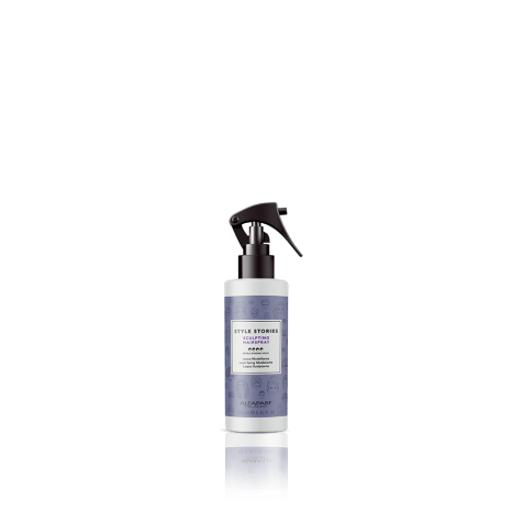 Alfaparf Milano Style Stories - Sculpting Hairspray (250ml)