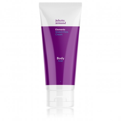 Juliette Armand - Stretch Firm Cream