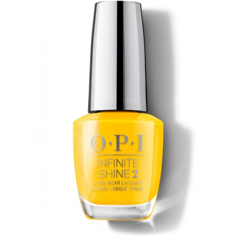 OPI - Sun, Sea, and Sand in My Pants (15ml)