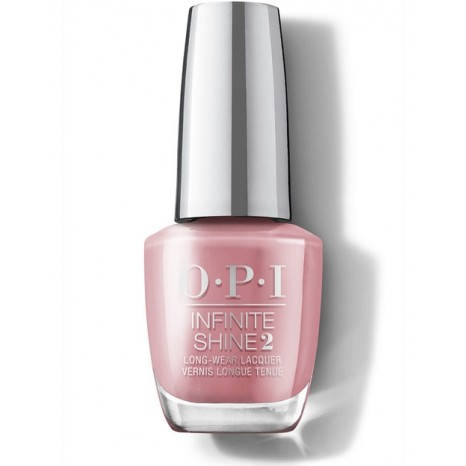 OPI Infinite Shine - Suzi Calls the Paparazzi (15ml)
