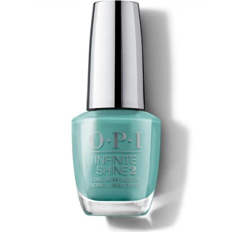 OPI Infinite Shine - Suzi-san Climbs Fuji-san (15ml)