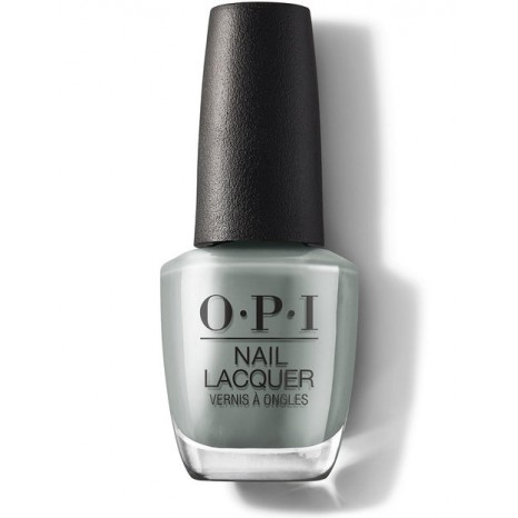 OPI - Suzi Talks with Her Hands (15ml)