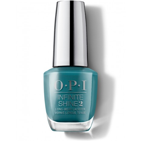 OPI - Teal Me More, Teal Me More (15ml)
