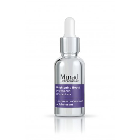 Murad Brightening Boost Professional Concentrate (30ml)