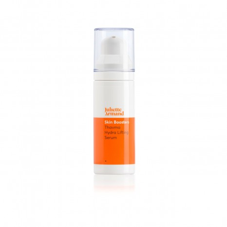 Juliette Armand - Thavma Therapy - Hydra Lifting Serum (30ml)
