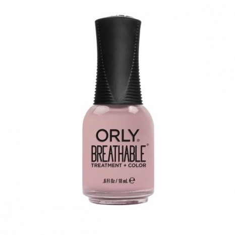 Orly Breathable - The Snuggle is Real (18ml)