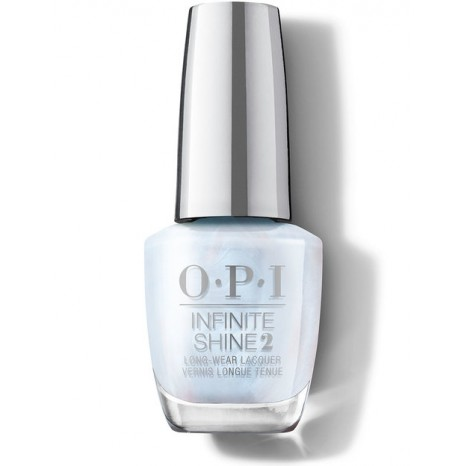 OPI Infinite Shine - This Color Hits all the High Notes (15ml)
