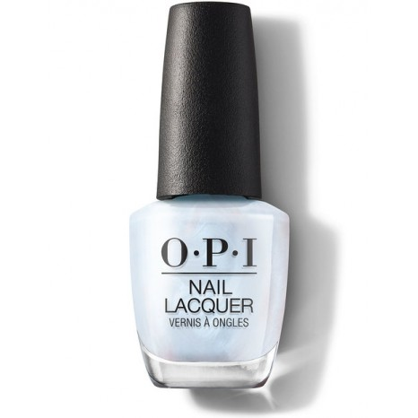 OPI - This Color Hits all the High Notes (15ml)