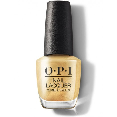 OPI - This Gold Sleighs Me (15ml)