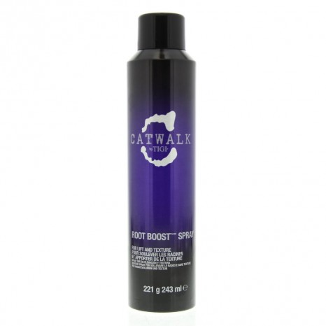 Tigi Catwalk Root Boost (243ml)
