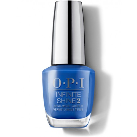 OPI - Tile Art to Warm Your Heart (15ml)