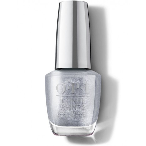 OPI Infinite Shine - Tinsel, Tinsel 'Lil Star (15ml)