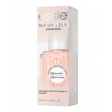 Essie - Tinted Love - Treat Love & Colour (13,5ml)