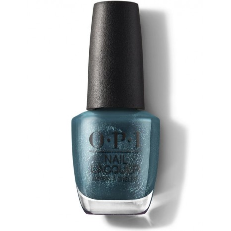 OPI - To All a Good Night (15ml)