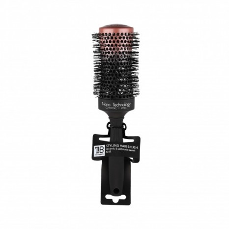 Tools for Beauty - Styling Brush (53mm)
