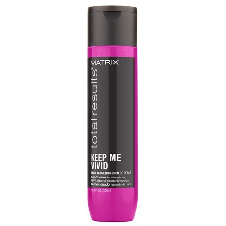 Matrix Keep Me Vivid Conditioner (300ml)