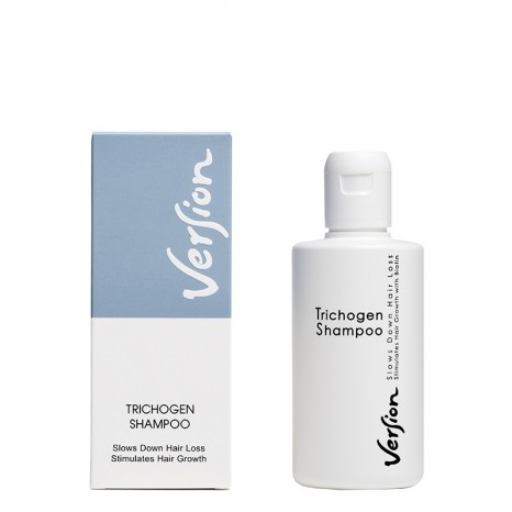 Version Trichogen Shampoo (200ml)