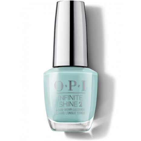 OPI - Was It All Just a Dream? (15ml)