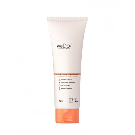 weDo/ Professional - Rich and Repair Conditioner (250ml)