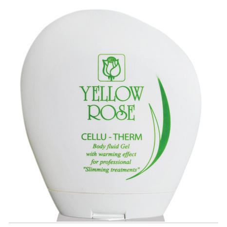 Yellow Rose Cellu Therm