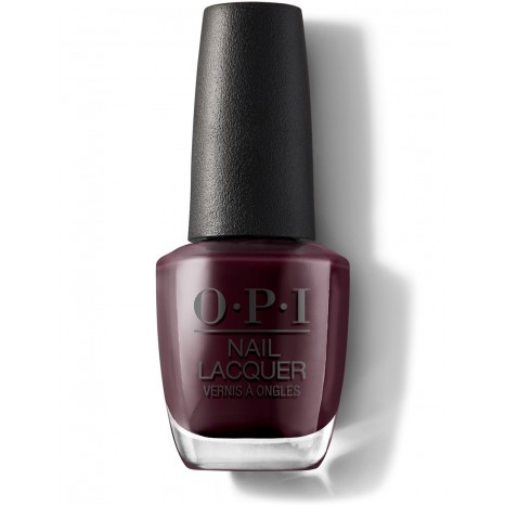 OPI - Yes My Condor Can-do! (15ml)