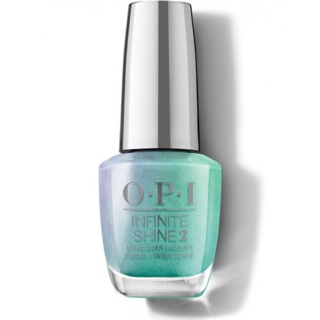 OPI Infinite Shine - Your Lime to Shine (15ml)