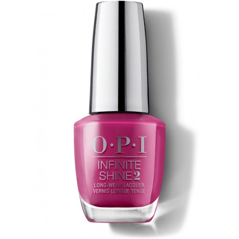 OPI - You're the Shade That I Want (15ml)